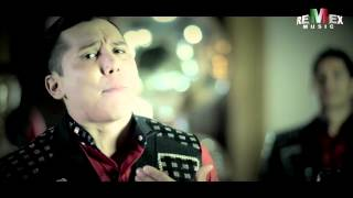 Banda La Trakalosa   Borracho de amor Video Oficial