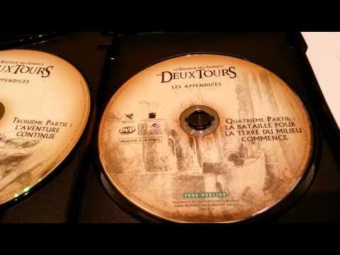 présentation-coffret-dvd-:-la-trilogie-du-seigneur-des-anneaux-version-longue