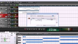 Create classical music with Mixcraft VST instruments(How to create, mix and master classical music made with VST instruments in Mixcraft Pro Studio 6. Also in the video is a tip on how to obtain inspiration. It is best ..., 2014-03-20T14:37:28.000Z)