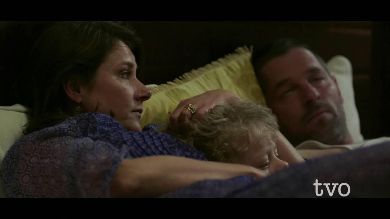 Borgen season 3 episode 10 watch online