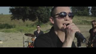 SINAPSA - SUTRA VEĆ TVOJ (OFFICIAL VIDEO)