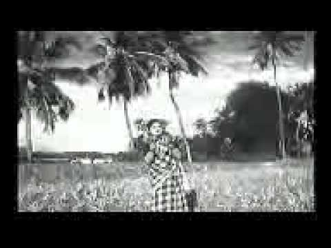 TULU SONG ...YEKKA SAKA....from the movie KOTI CHENNAYA...