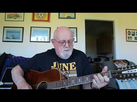 Anthony Archibald Guitar Guitar Bread And Roses Including