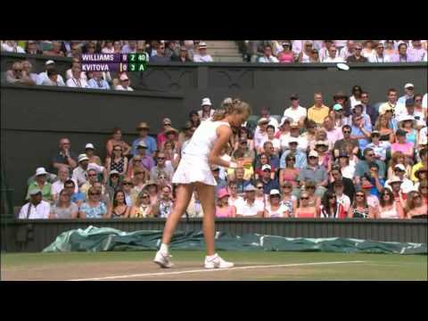 WTA.2010.Wimbledon.SF.S_Williams.vs.Kvitova.