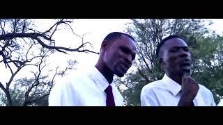Ondapunikwa N.G.M - JESUS OMONA WAKALUNGA Official Music Video (Namibian Gospel Music Video )