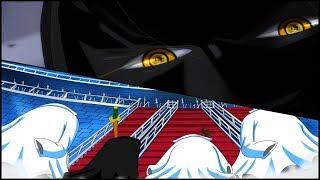 One Piece Capitolo 908 Spiegato e Teoria - La Vera Faccia del Governo Mondiale