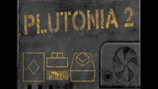 Plutonia 2 - Nobody Told me About Plutonia [MAP32]