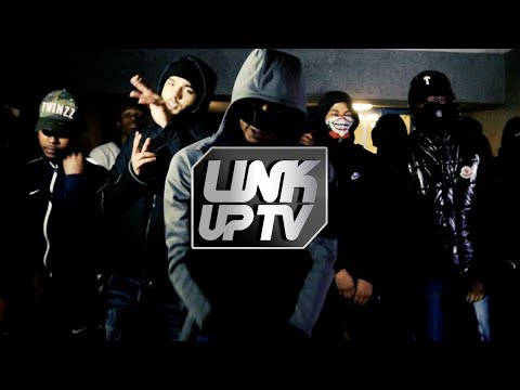 #8Trizzy Point x RDot x Prince Trizzy - Fluent [Music Video] Prod by @YamaicaProductions