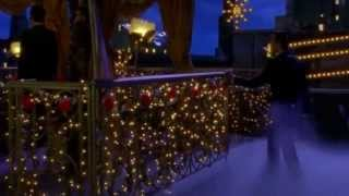 GLEE - Come What May (Full Performance) (Official Music Video) HD