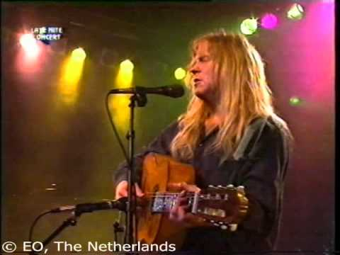 Larry Norman Live-666 and Small Circle of Friends