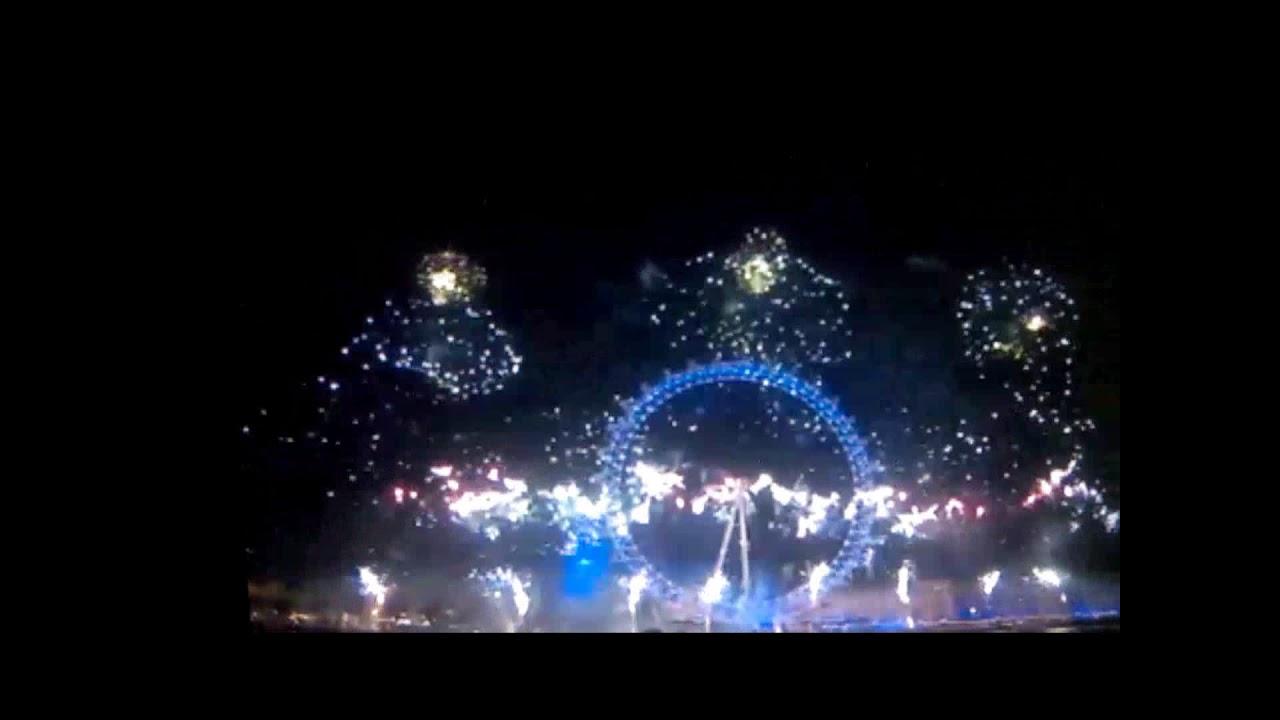 Happy new year ukrainian song from london youtube happy new year ukrainian song from london m4hsunfo
