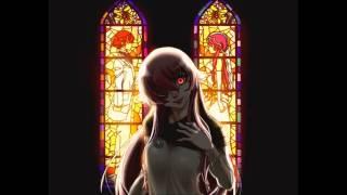 Nightcore Nero My Eyes (Dubstep)