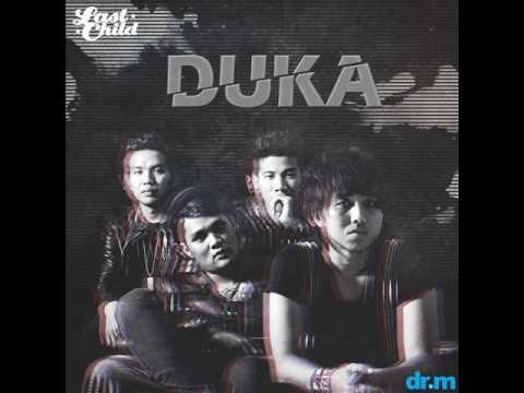 Last Child - Duka (official Video)