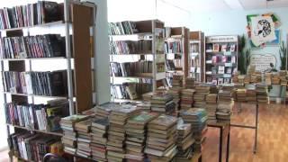Жители Волгограда подписали письмо президенту с просьбой не закрывать библиотеки