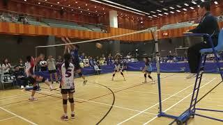 Publication Date: 2018-05-01 | Video Title: 17-18 Samsung盃奉基千禧混合對九宣(第二輪)