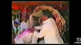 Jay jagannath baba Bhandewada