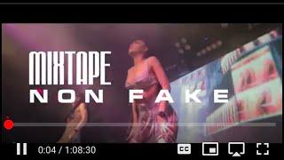 Mixtape House DJ TILO -