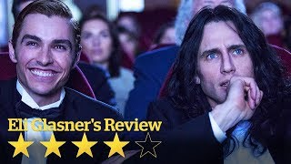 The Disaster Artist review: Comedic take on the making of The Room is no disaster