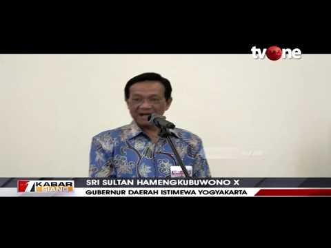 Antisipasi Mudik, Sultan: