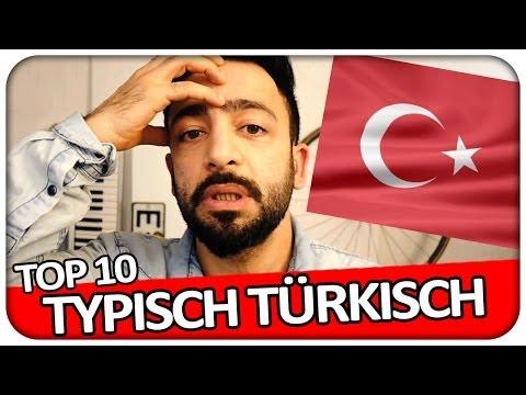 Turkische frauen kennenlernen berlin