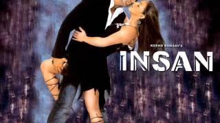 Rabba Mere Rabba (Sad) - Insan (2005)