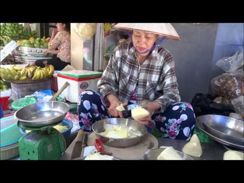 AMAZING VIETNAM, VIETNAM TRAVEL, CRAZY TRAFFIC IN HANOI, STREETS OF VIETNAM, HANOI CITY