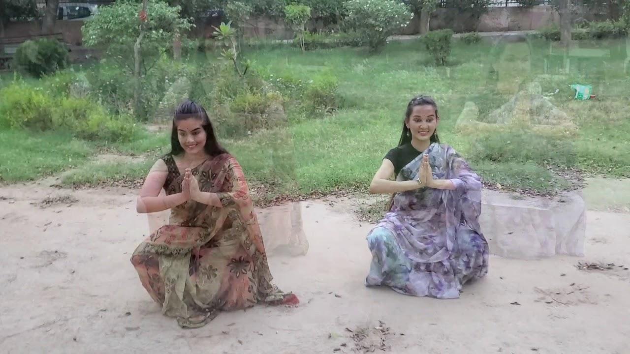 Hum Katha Sunate | Shreem & Archana | #mahamayagroupofperformingarts