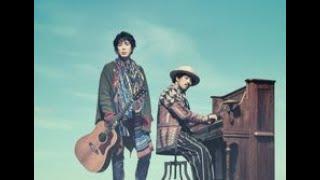 スキマスイッチの新曲「未来花」が、3月1日(木)に放送スタートするコ...