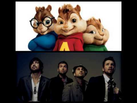 SafetySuit - Never Stop (Chipmunk Version)