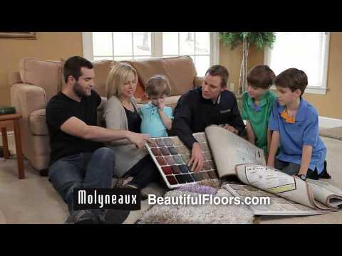 virtual room makeover tool molyneaux simple youtube virtual bedroom makeover bedroom design decorating ideas