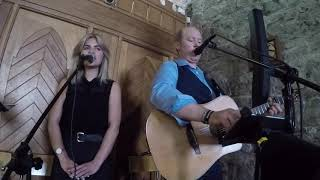 A Thousand Years ft  Kelley Flannery 2 YouTube Thumbnail