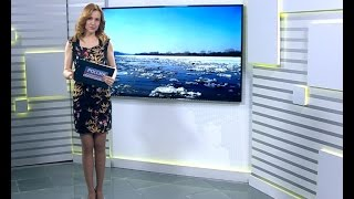 Вести-Уфа - 30.03.16(Информационный сайт ГТРК