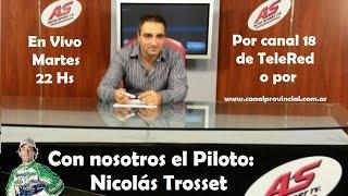 Auto Sport 18 08 15