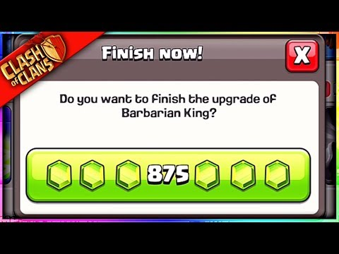 wHaT JUST hAPPenED..? ▶️ Clash of Clans ◀️ I'M NOT DOIN SO HOT.