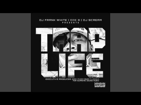 Trap Wide Open (feat. Jr. Boss)