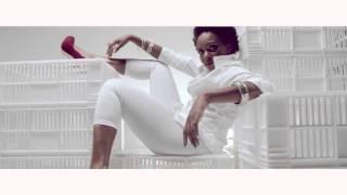 Смотреть клип Viola Karuri Ft. Collo - Milele