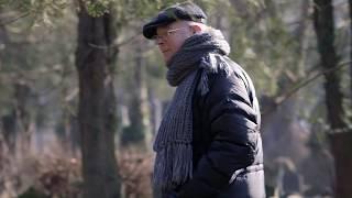 WIEN VOR DER NACHT (2017) - Trailer