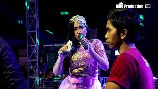 Ngembet Galeng   Anik  Arnika Jaya Live Gagasari Gebang Cirebon