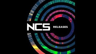 #NCS NoCopyrightSounds