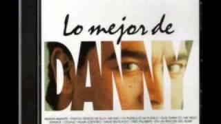 Danny Rivera Dos Amantes (TANTOS DESEOS DE ELLA)