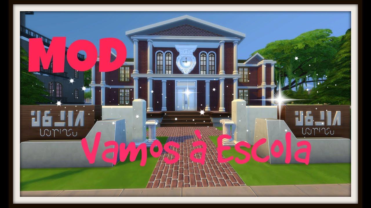<span>The <b class=sec>Sims</b> <b class=sec>4</b> - Download</span>