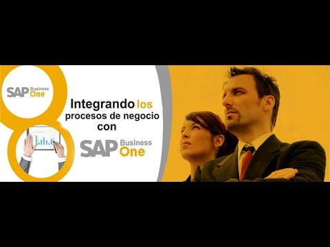 SEMINARIO VIRTUAL GRATUITO: SAP DESDE CERO - ORGANIZA: GRUPO FACEB. ACT CONTABLE