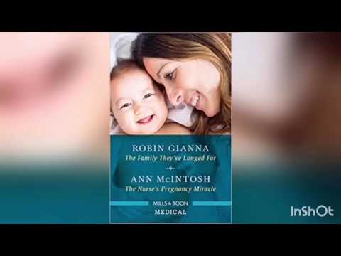 Pregnancy Miracle|| Cure Infertility And Get Pregnant Naturally !