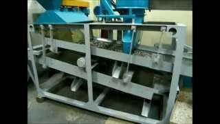 Семеннорушка(Семенорушка предназначена для очистки от шелухи семян подсолнечника. www.tehnolog.com.ua Может использоваться..., 2014-11-11T09:55:28.000Z)