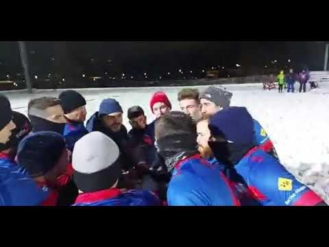 чемпионат России Зеленоград