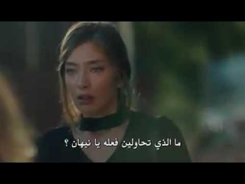 مسلسل حب اعمى الحلقة 2 الجزء 2 مترجمة اعلان Kara Sevda Arabic