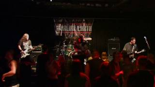 WarLike Earth-Weapons of Mass Distraction