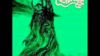 Nocturnal - Death is the Answer