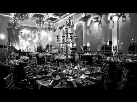 Elegant London Halls For Hire