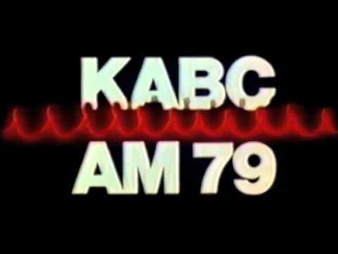 Jan Rabson -- KABC Logo